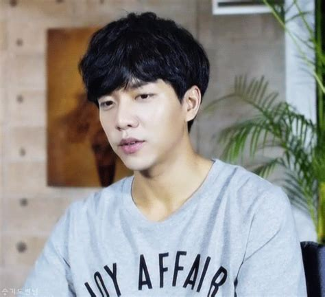 lee seung gi japan you are all surrounded japan lee seung gi forever