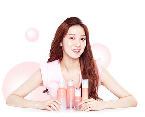 Laneige Fresh Calming Gel Cleanser korea laneige fresh calming gel cleanser 230ml
