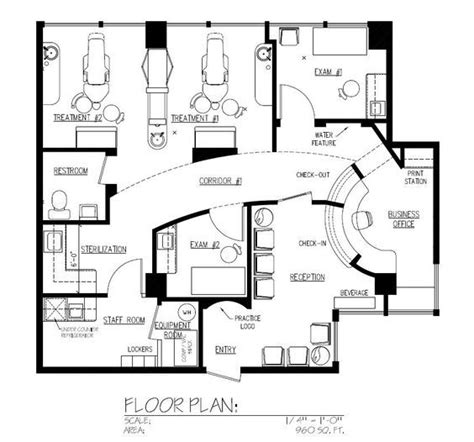 spa floor plans 8 best spa layout images on pinterest spa design beauty salons and salon design
