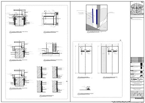 Floor Plan Sketchup Details In Skechup