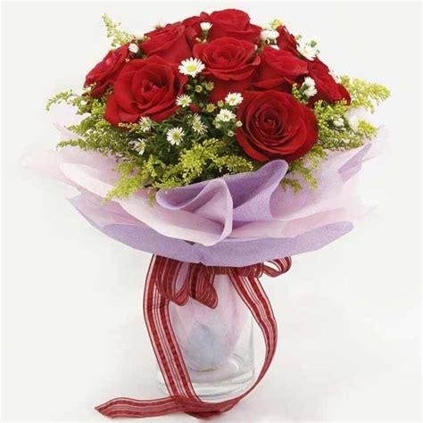 Prada Mawar U N G U toko bunga bandung nugraha florist bunga tangan