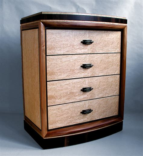 Deco Dresser by Deco Dresser