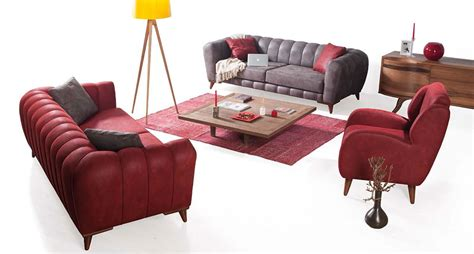 the smart sofa reviews smart sofa set armonna furniture