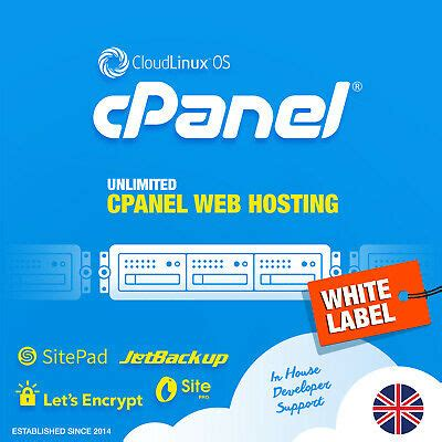 year  year premium ssd uk web hosting unlimited email