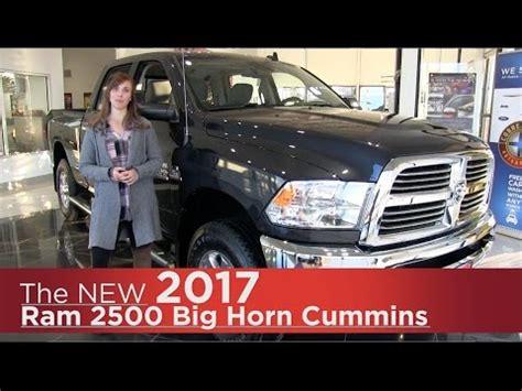 ram  big horn cummins minneapolis elk