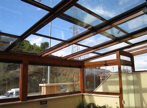 techos moviles para terrazas cerramientos de terrazas tu empresa de cerramiento