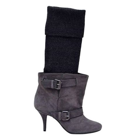 givenchy sock boots new for sale at 1stdibs