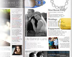 jasmine star email templates image collections templates