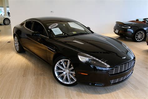 on board diagnostic system 2010 aston martin rapide navigation system service manual 2010 aston martin rapide rear differential service manual 2010 aston martin