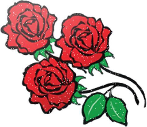 wallpaper gif bunga gambar animasi mawar bergerak gambar animasi gif swf