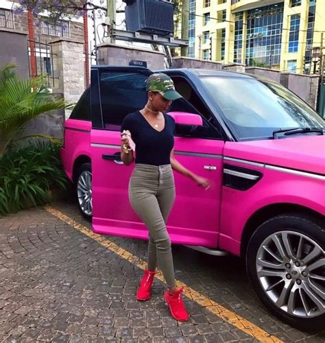 top 10 richest socialites in kenya 2017 2018 tuko co ke