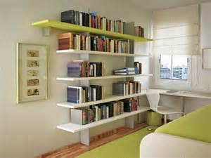storage interior decorating small space storage ideas