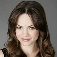 rebecca herbst leaving gh 2014 general hospital casting rumors is rebecca herbst