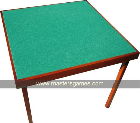 where to buy card table sets 20 best images about card table on