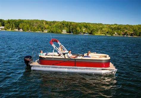 pontoon boats in florida pontoon boats for sale in florida united states boats