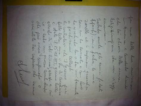 lettere suicidio lombardo il giallo suicidio la lettera d addio