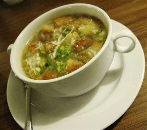 easy garlic soup recipe best 25 slovak recipes ideas on easy recipes food and ukrainian recipes