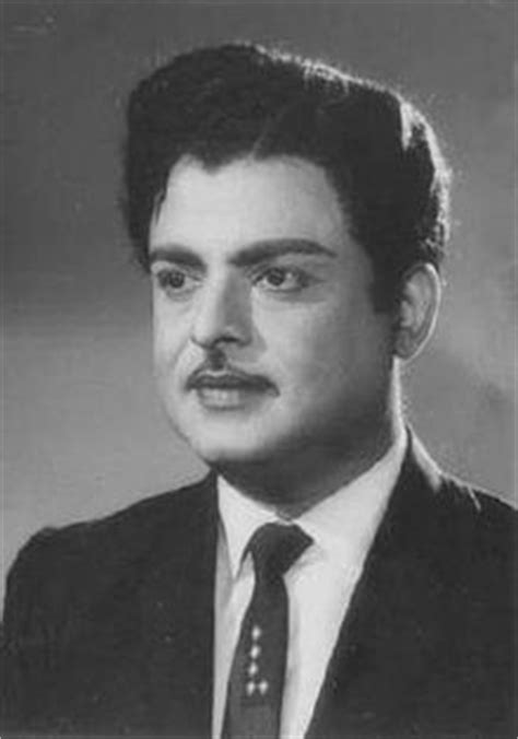 actor ganapathi date of birth gemini ganesan age movies biography