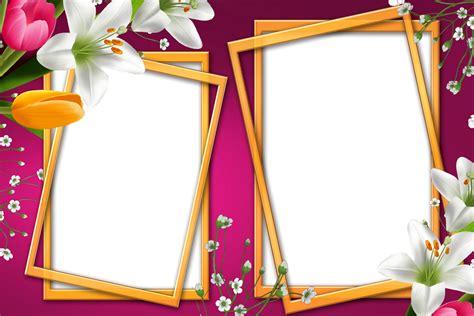Wedding Album Romantica Psd by High Quality High Resolution Frame For Photoshop