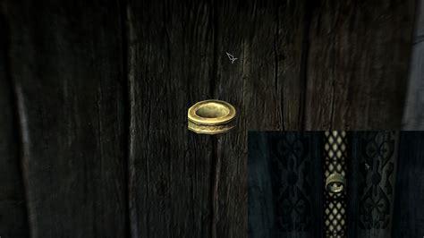 shiny rings amulets circlets at skyrim nexus mods and