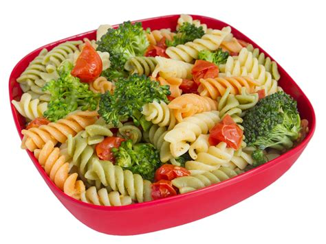 pasta salad box reader favorites pasta salad recipe box