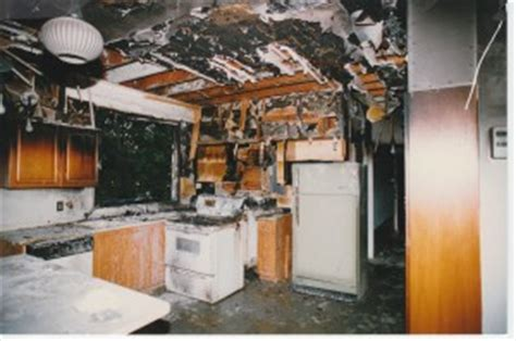 How Do Kitchen Fires Start by Prevent Kitchen Fires County Of Henrico Virginia