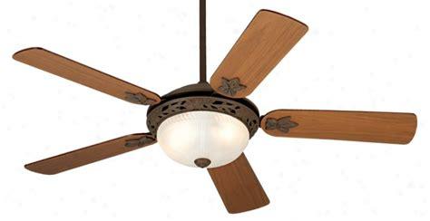 casa vieja ceiling fans manufacturer logen collection horseshoe 33 quot wide bathroom light fixture