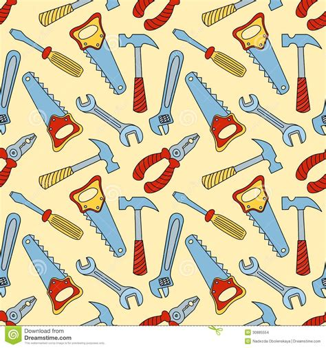 color pattern tool tools seamless color pattern stock images image 30885554