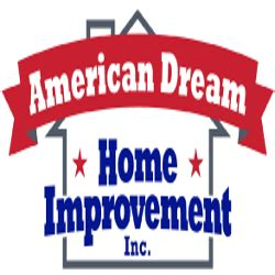 american home improvement chamberofcommerce