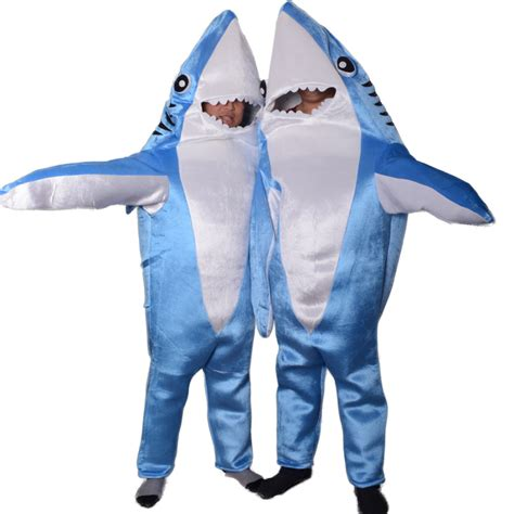 coloring book for adults national bookstore price blue attack shark costume animal suit