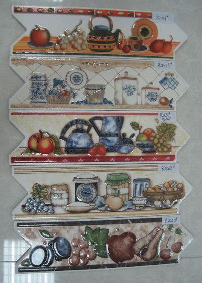 kitchen arrow border tiles id 5686130 product details