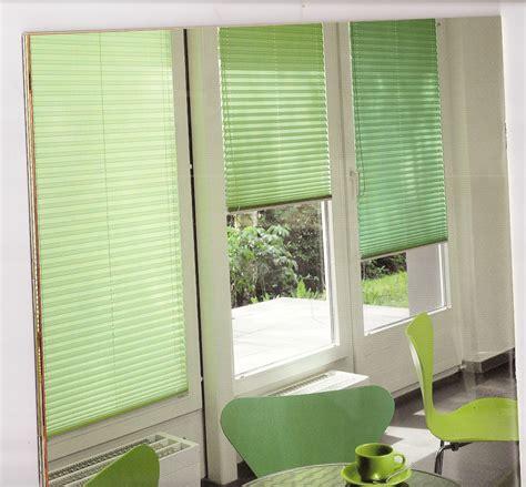 Sichtschutzfolie Fenster Außen by Neueste Sichtschutz Rollo Aussenbereich Schema Terrasse