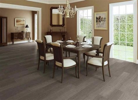 what colors match with grey what wall color matches with gray flooring quora
