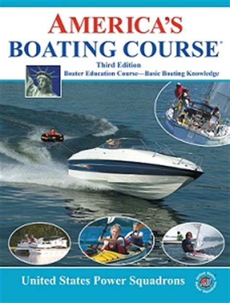 virginia boating certification course online boating safety course boating license test