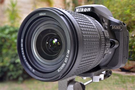lensvid exclusive nikon d5300 on and review lensvid comlensvid