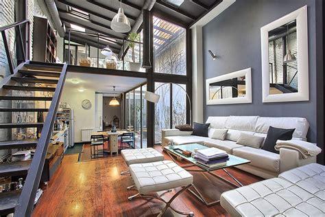 pisos en venta madrid barrio salamanca venta piso en madrid barrio salamanca con garaje