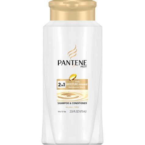pantene hair conditioner walmart