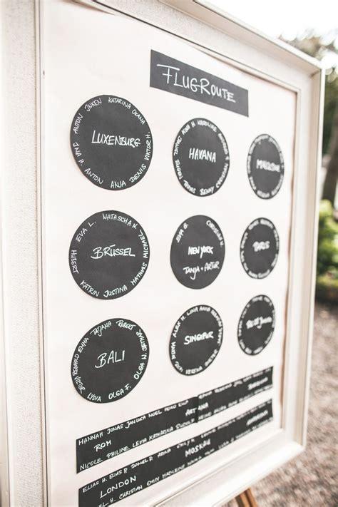 Laira Tali Serat best 25 tischordnung hochzeit ideas on