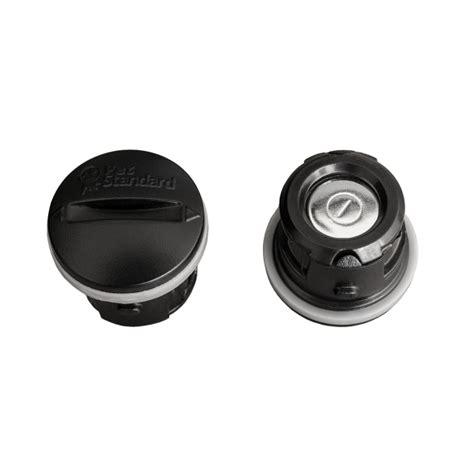 collar batteries compatible petsafe rfa 188 battery hellobatteries