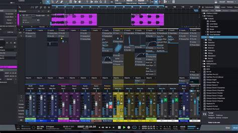tina pro software full version free download download presonus studio one pro 3 1setup keygen core