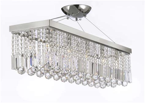 the chandeliers g902 1120 10 gallery modern contemporary chandelier