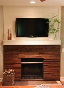 cost installing gas fireplaces my spiritual journey