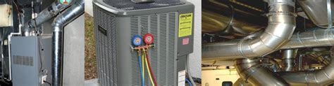 Comfort Master Furnace by Hvac Services Comfort Master Heating And Cooling Inc Ohio