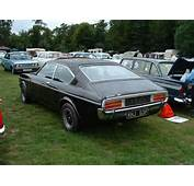 Ford Granada Coupe Mk1  Reviews Prices Ratings With