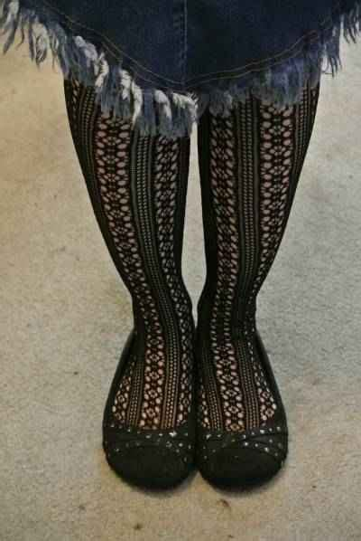Arlaine Mirage Flat Shoes Black mackerelblue gtsand sorts trevally unisa shoes