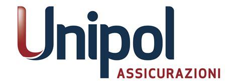 navale assicurazioni sede legale convenzione unipol assicurazioni a n n a associazione