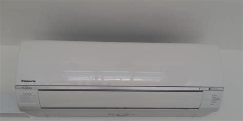 panasonic new new panasonic inverter aircon promotion