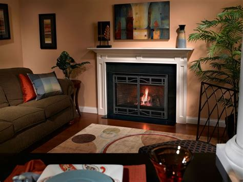 Gas Fireplace Heatilator by Heatilator Novus Gas Fireplace Fireplace Pics