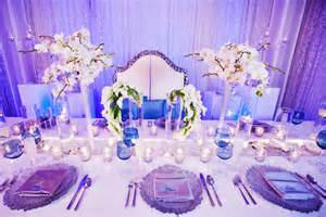 Table Centerpieces For Weddings Modern Disney Fairytale Weddings Inspiration Pinkous