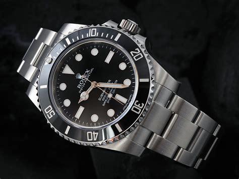 Rolex Uhr Polieren by Kaufberatung Tudor Pelagos Vs Omega Seamaster Planet